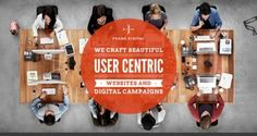 20 интересных образцов веб-дизайна вам на заметку