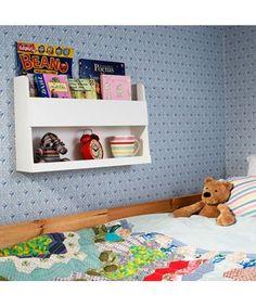 88 Best Girls bedroom/toyroom images | Child room, Girl rooms