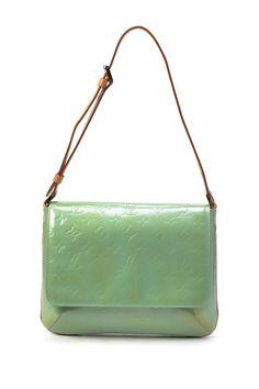 shoulder bags, accessori