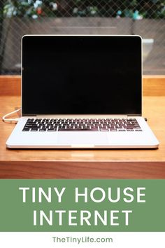 Off Grid Tiny House, Small House Living, Tiny House Storage, Underground Bunker, Building A Tiny House, Space Saving Storage, Off The Grid, Tiny House Design, Shelters