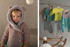 Vêtements enfant en ligne Trouver collection IKKS WinTR