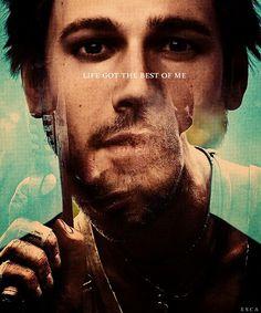 Life got thr best of me.  Far Cry 3