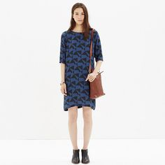 Won Hundred Oak Dress is on sale now for - 25 % !