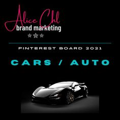July 2021 #AliceChl #brandmarketing #cars #auto #pinterest #socialmedia #switzerland #svizzera #ticino Pinterest Marketing, Dream Cars, Super Cars, Cars Auto, Social Media, Switzerland, Cover, Social Networks, Social Media Tips