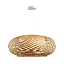 Check this out at Amazon Round Chandelier, Chandelier Pendant Lights, Modern Chandelier, Wicker Pendant Light, Modern Pendant Light, Ceiling Light Fixtures, Ceiling Lights, Nursery Chandelier, Beach House Lighting
