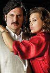 """""""Escobar, el patrón del mal"""" estrena el 9 de junio en España"""