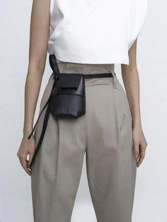 leather handbags and purses Trendy Purses, Cheap Purses, Unique Purses, Cheap Handbags, Cheap Bags, Purses And Handbags, Luxury Handbags, Luxury Purses, Handbags Online