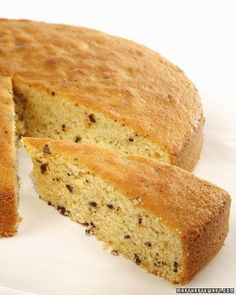 Recipes - Cake - Torte on Pinterest | Torte, Torte Recipe and Tarts