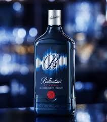 whiskey ballantine's - Szukaj w Google
