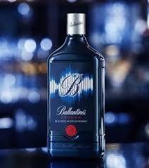 whiskey ballantine's - Szukaj w Google