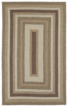 Kaleen Area Rugs available at James Carpets of Huntsville, AL