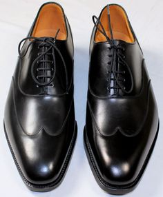 TucciPolo helps men everywhere dress their best. Shop TucciPolo handmade Italian leather luxury dress shoes for men helps men everywhere dress their best. Shop TucciPolo handmade Italian leather luxury dress shoes for men. Slip On Shoes, Men's Shoes, Dress Shoes, Luxury Shoes, Luxury Dress, Mens Luxury Belts, Weston Shoes, Mens Loafers Shoes, Custom Made Shoes