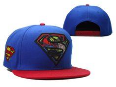 Cheap Superman Snapback Hat (23) (42841) Wholesale | Wholesale Hip Hop Streetwear Brands , wholesale cheap  $5.9 - www.hatsmalls.com
