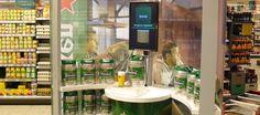 Heineken01