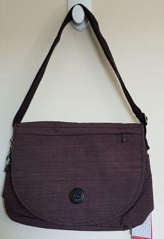 Statement Bag - Frost Media Shoulder Bag by VIDA VIDA Outlet Footlocker Finishline 2SNRVZm