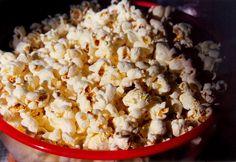 """A 19ª edição do """"Festival de Cinema e Vídeo de Cuiabá – Cinemato"""" já tem data marcada. O evento acontece entre os dias 13 e 19 de fevereiro de 2014, em diversos espaços da cidade. A entrada é Catraca Livre."""