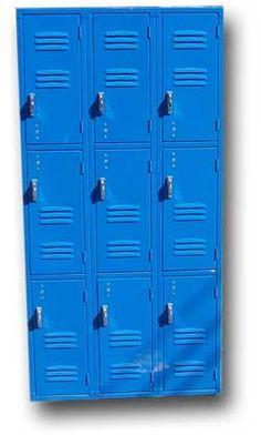 used lockers used school lockers used gym lockers discount locker used metal locker - Metal Lockers