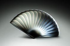 Lukácsi László glass artist /// www.glasss-art.com