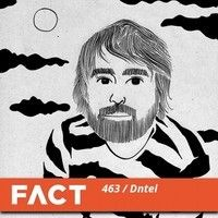 FACT Mix 463 - Dntel (Oct '14) by FACT mag on SoundCloud