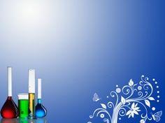 Template PowerPoint untuk Pelajaran Matematika, Fisika dan Kimia yang wajib diketahui