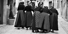 Abruzzo  #TuscanyAgriturismoGiratola