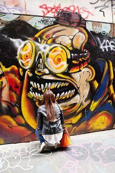 Fashion beauty and graffiti cartoons #heypik #background #wallpaper #graphic #graphics #graphicdesign #graphicdesigner #graphicwork #design #designer #vector #card #sticker #poster #banner #bannerdesign #designtemplate #designresource #psd #photoshop #photography #mokup #poster #posterdesign #flyer #flyerdesign #illustration #illustrator #brochure #brochuredesign #art #artist #artwork #streetgraffiti #graffiti #character #cartoon #streetart #comics #streetphoto #artist #avantgarde #art…