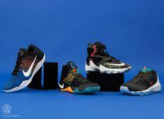online store 9d21b 229a2 Resultado de imagen para nike basketball. alexander gonzalez · nike shoes · Nike  Air Jordan ...