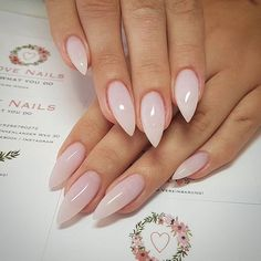 #ilovemyjob #ilovenails #nails #nailstagram #instanails #esens #ostfriesland #beauty #cosmetics #stilettonails #nudevibes #insta #nailsoftheday #nailsonfleek #nailstudio #kosmetik #lovewhatyoudo #gelnails #glitternails #nailswag #autumn #autumnails