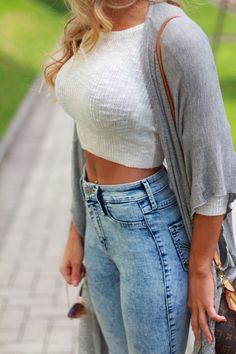 calca-cintura-alta-colete
