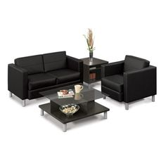 lobby furniture at front desk office furniture dallas tx front