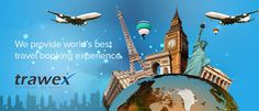 Make your travel portal with us you feel great experience.