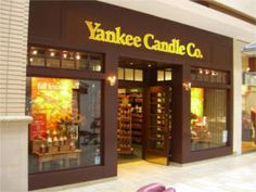 FREE OFF at Yankee Candle Coupon on http://www.icravefreebies.com/