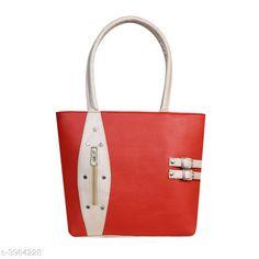 Handbags Stylish Women's Handbags Stylish Women's Handbags Country of Origin: India Sizes Available: Free Size   Catalog Rating: ★4.1 (1433)  Catalog Name: Diva Stylish Women闂備胶鍋ㄩ崕鏌ユ偘?Handbags CatalogID_562636 C73-SC1073 Code: 513-3984228-