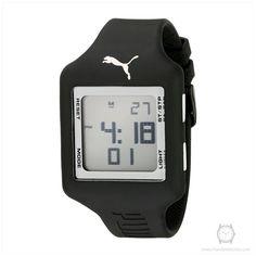 16 Best Puma Watches images | Watches, Puma mens, Rolex women