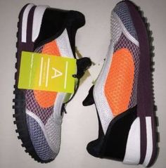 First Look At The adidas Ultra Boost – PodiumRunner