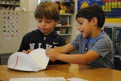 Sukkot Design Challenge Watertown, Massachusetts  #Kids #Events