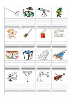 GYAKORLÓ FELADATLAPOK, TUDÁSPRÓBÁK 1. OSZTÁLY - webtanitoneni.lapunk.hu Asd, Grammar, Activities For Kids, Playing Cards, Language, Teaching, Children, Writing, Words