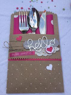 Teamtreffen - Stampin Up - Joy-Stampin (Diy Box Table) Diy Scrapbook, Scrapbooking, Diy Paper, Paper Crafts, Stampin Up, Papier Diy, Christmas Party Invitations, Deco Table, Diy Box