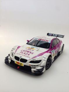 Nuremberg 2014  MINICHAMPS F1, Diecast, Vehicles, Car, Vehicle, Tools