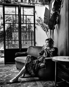 @patrickdemarchelier @britishvogue via @image_amplified @troy_wise @5by5forever #VogueUK #ReneeZellweger #VerityParker #PatrickDemarchelier #celebritystyle #celebrity #fashion #fashioneditorial #fashionphotography #editorial #photography #style #femalestyle #femalebeauty #beauty #luxury #summer2016 #ia #instalike #instastyle #instabeauty #instafashion #imageamplified #rickguzman #troywise