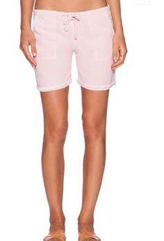 Perfect Summer Shorts #GuysNGals #Styleshack #Perfectsummershort