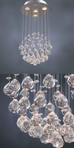 How To Make A Statement With Modern Chandelier Glass Shades Chandelierodern