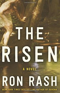 The Risen: A Novel by Ron Rash https://www.amazon.com/dp/0062436317/ref=cm_sw_r_pi_dp_x_Dux6xbQ6E28BM
