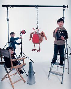 Peter Thorpe Photography: SEASON'S GREETINGS......