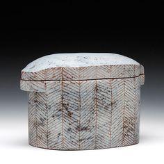 Joseph Pintz : Large Box