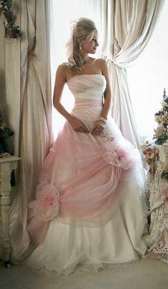 Brautkleid_Rosabella.jpg