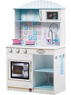 Plum Products - Cocina de juguete (Plum 41066)