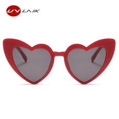 Fashion Triangle Cat Eye Rimless Frame Sunglasses One Bow-Shaped Dance Glasses