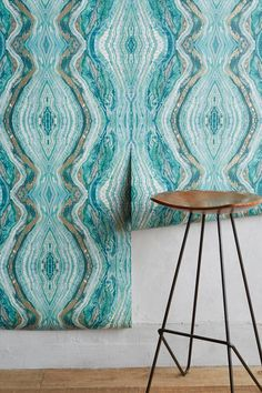 Shop the Striation Wallpaper and more Anthropologie at Anthropologie today. Read customer reviews, discover product details and more.