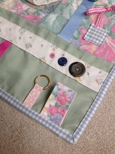 """Search Results for """"Fidget quilt"""" – Make and Do Dementia Crafts, Alzheimers Activities, Nursing Home Gifts, Senior Activities, Elderly Activities, Montessori Activities, Spring Activities, Christmas Activities, Art Activities"""